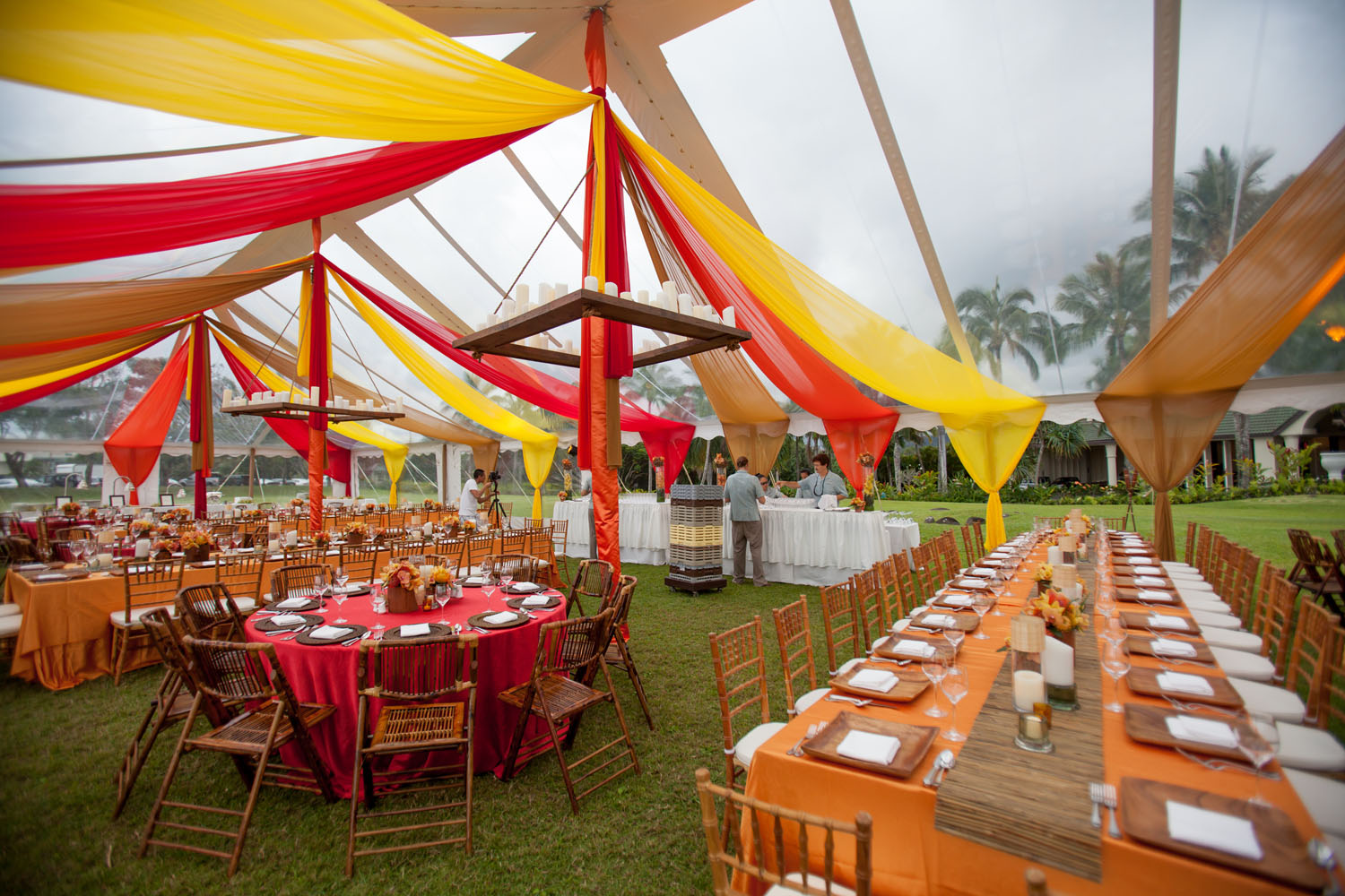 Event Photography Hawaii
