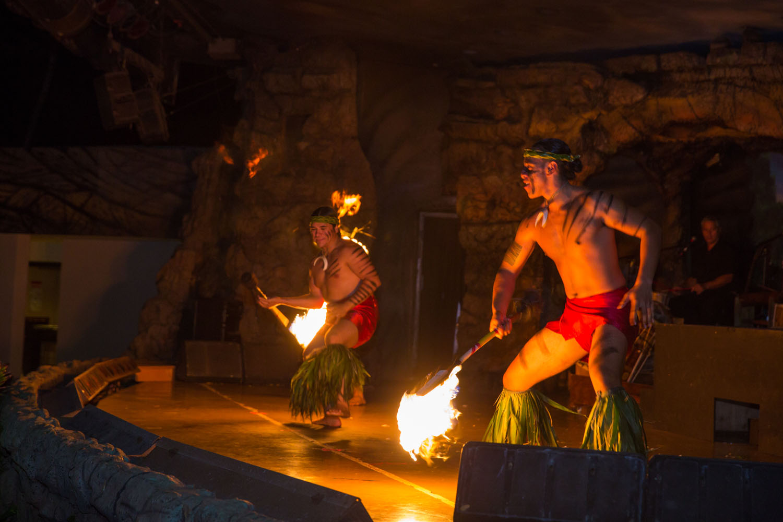 Event photographer Kauai