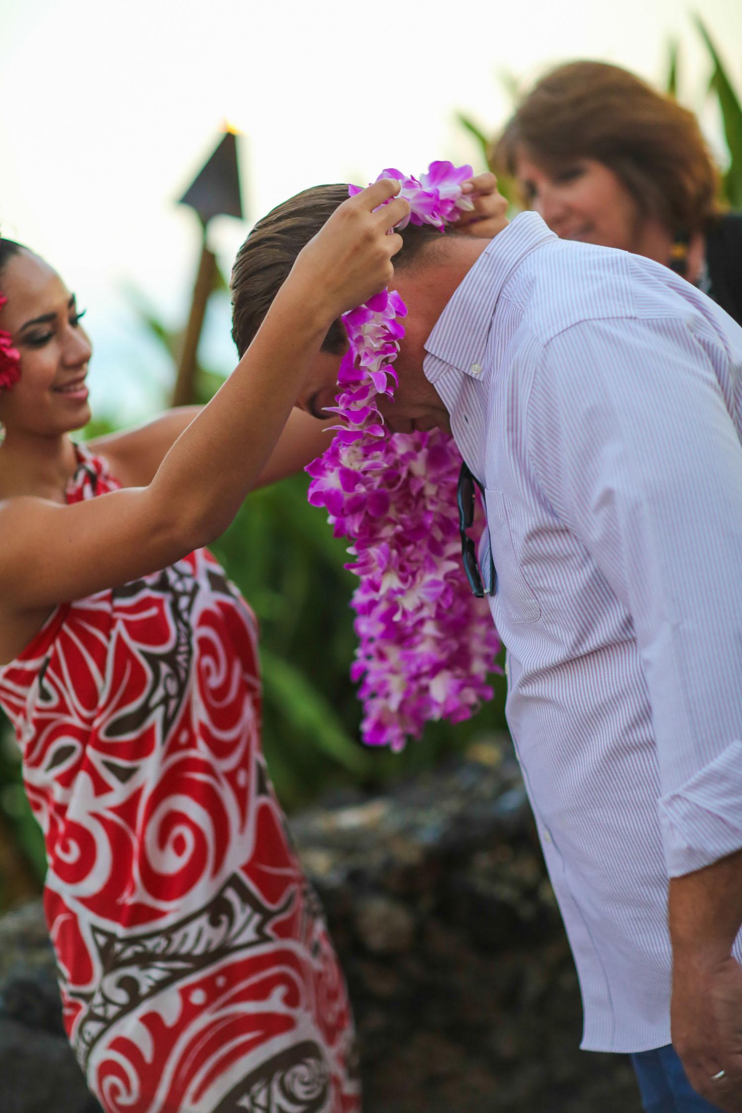 Corporate Event Photographer Kauai