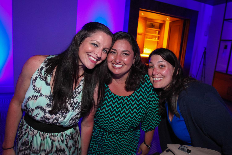 Quality event photographer Maui