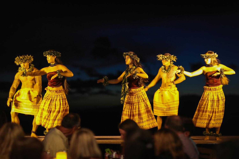 Event photography Company Maui