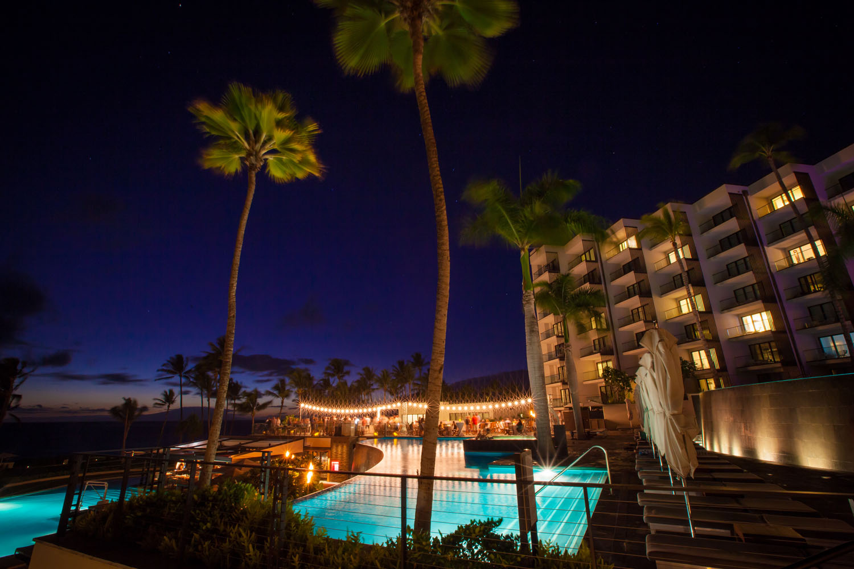 Event photography Oahu