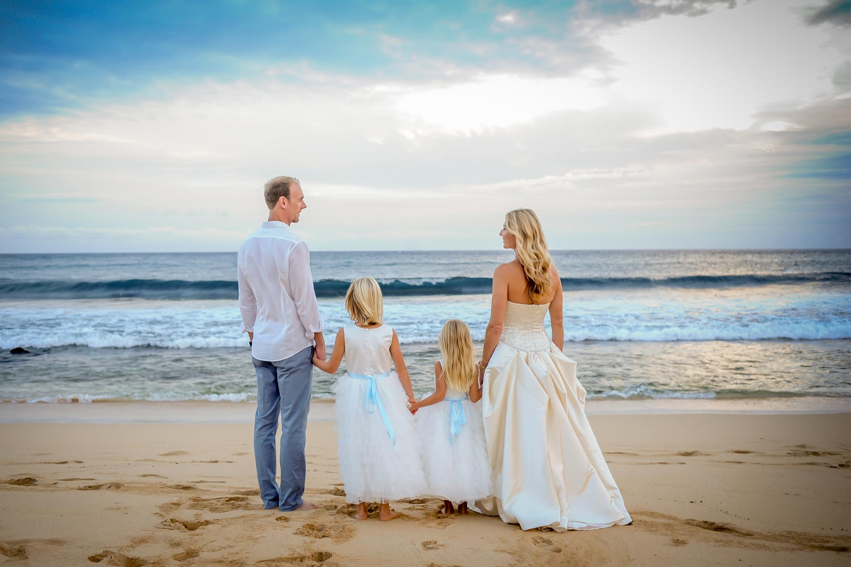 family-beach-photography-wedding.jpg