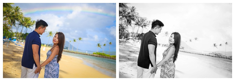 Hawaii Photographer, Family Photographer in Hawaii, Couples Photographers in Oahu, Pacific Dream Photography
