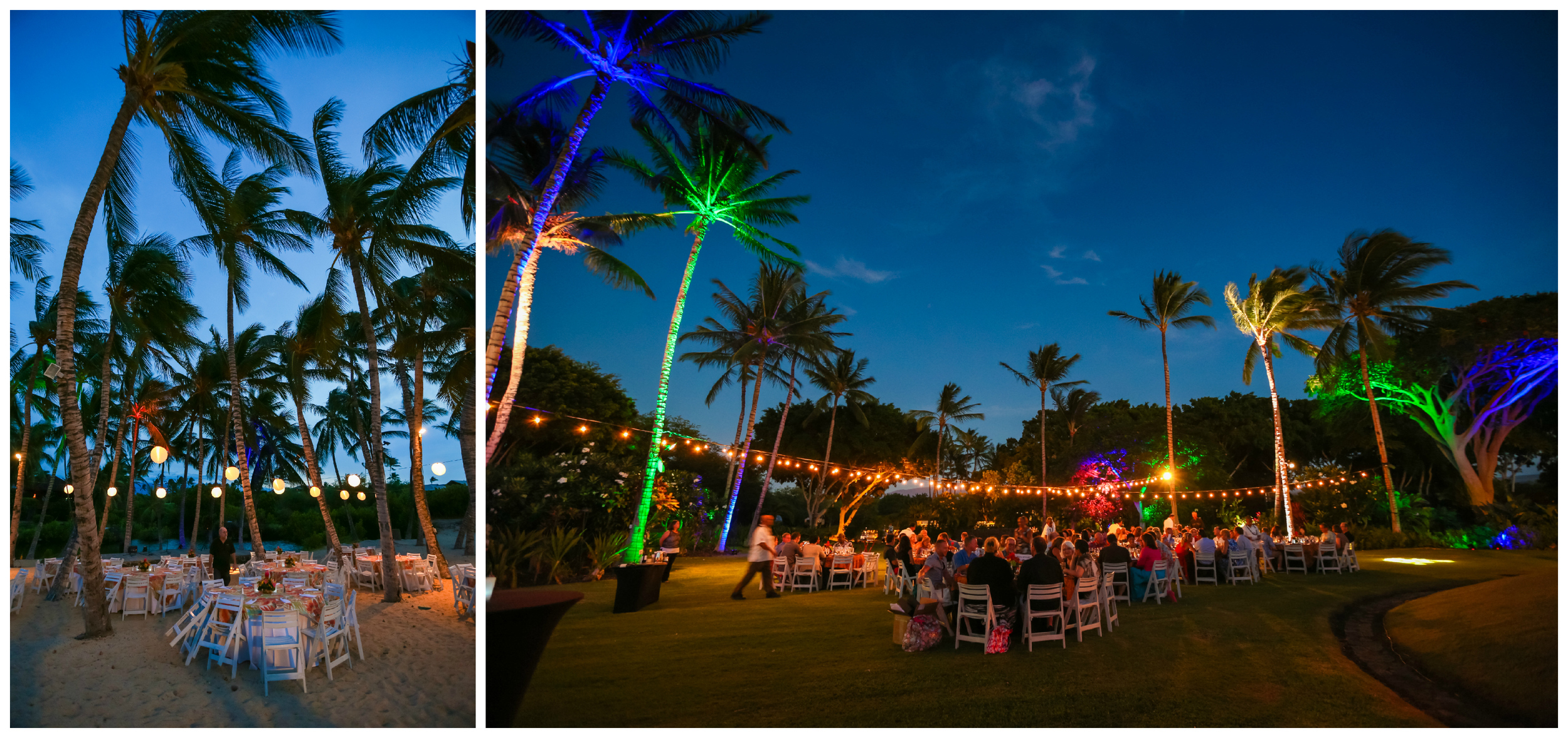 Event Photography, Corporate Photography, Hawaii Photographers