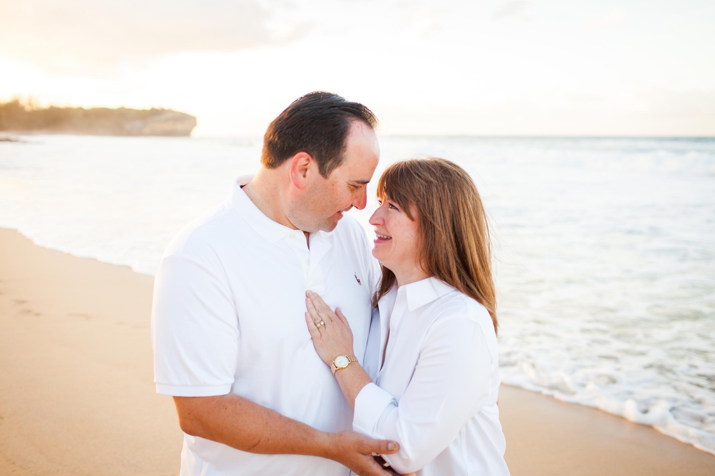 Pacific Dream Photography - Hawaii Photographer - Portrait Photographer - Family Photographer-2