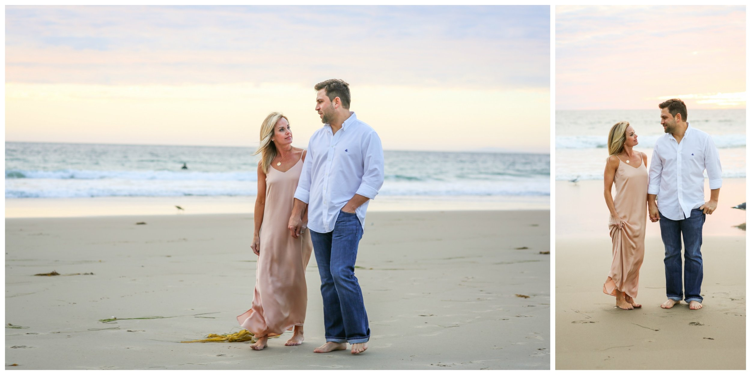 Pacific Dream Photography - California Photographer - Portrait Photographer - Family Photographer - Formal Portraits - Anniversary Photography - Laguna Niguel Photographer