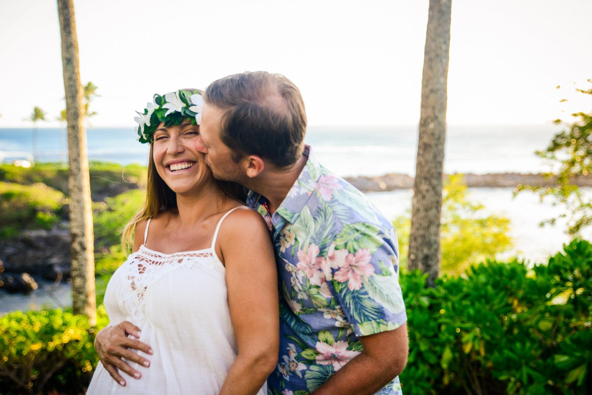 Maui 2017 -8.jpg