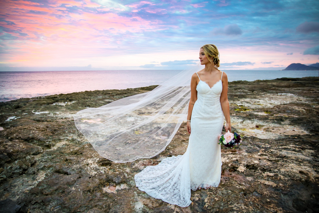wedding photo - Pacific Dream Photography.png