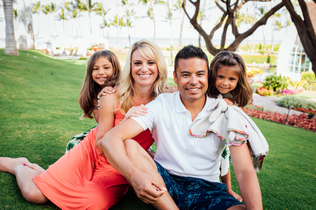 Grand Wailea family photo Pacific Dream Photography 05.png
