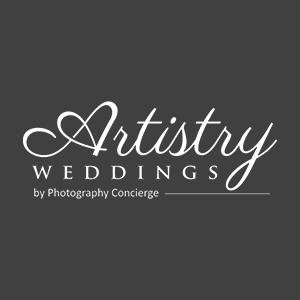logo-design-artitry-wedding.jpg