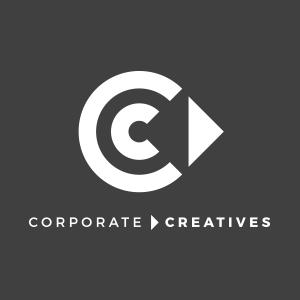 logo-design-cc.jpg