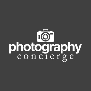 logo-design-concierge.jpg