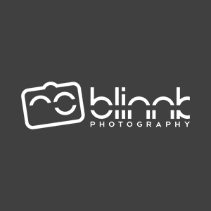 logo-design-blink.jpg