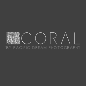 logo-design-coral.jpg