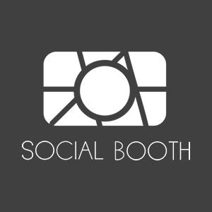 logo-design-socialbooth.jpg