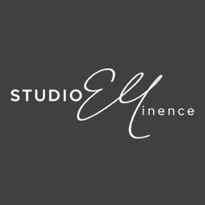 studio-eminence.jpg