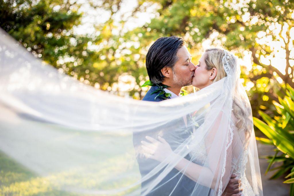 Pacific Dream Photography - wedding photo 01.jpg