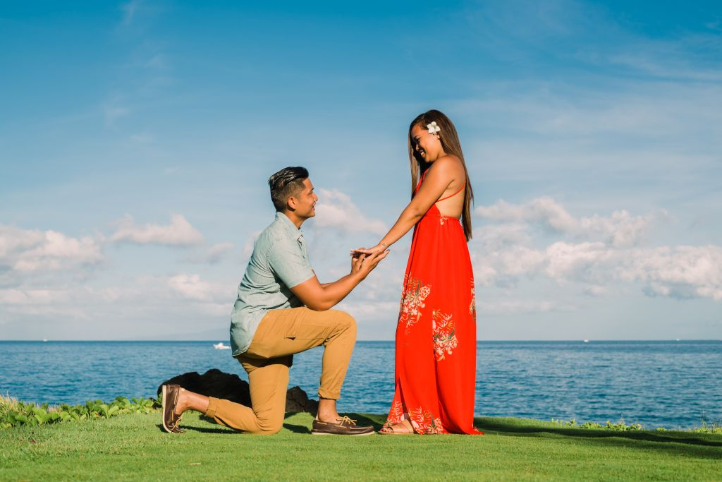 Pacific Dream Photography - engagement photo 01.jpg