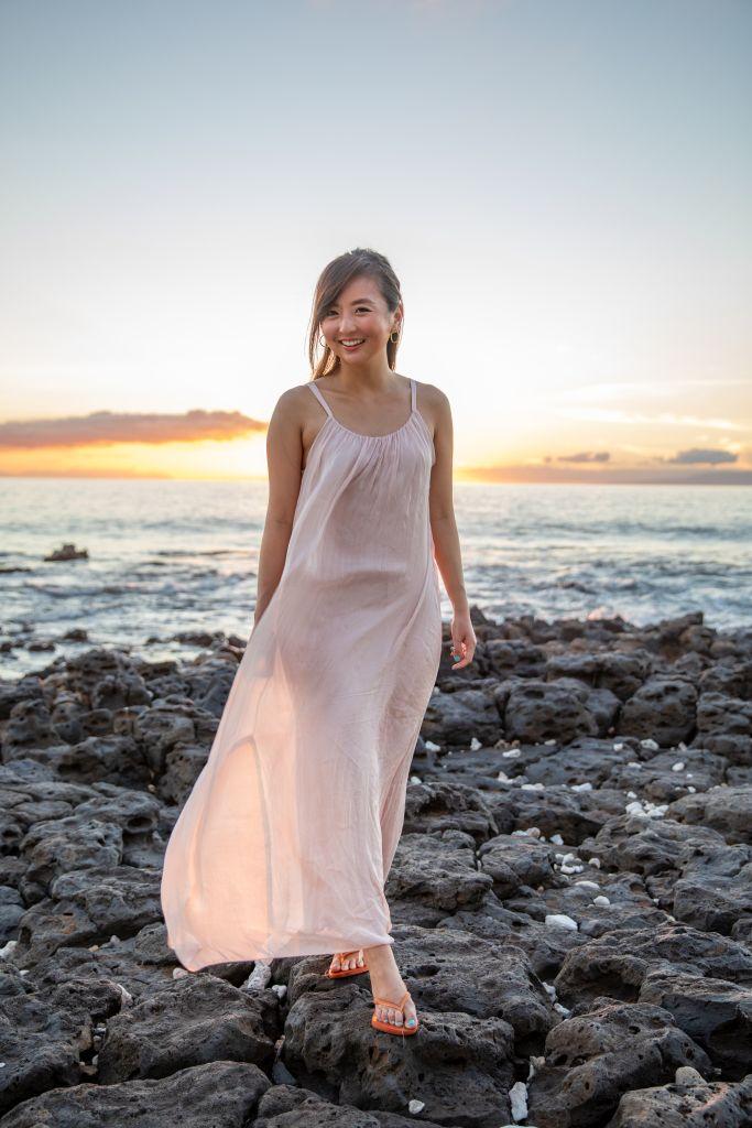 Pacific Dream Photography - portrait photo 01i.jpg