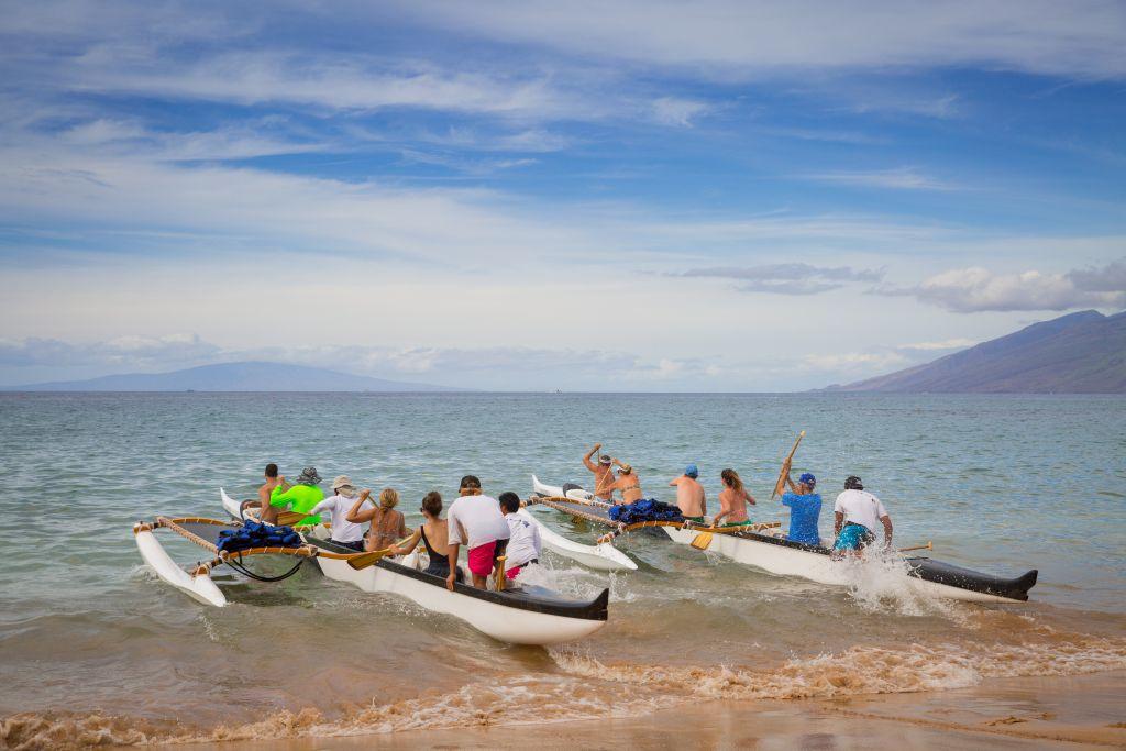 Hawaii Photography - water sports 03.jpg