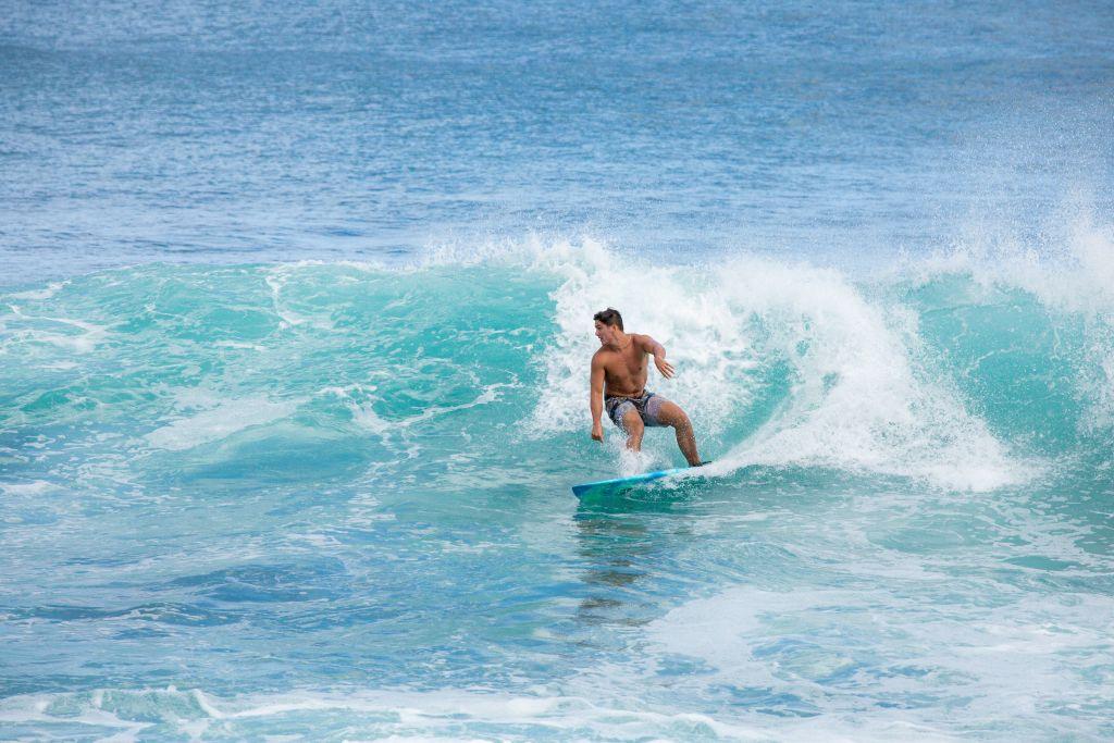 Hawaii Photography - water sports surfing 01.jpg
