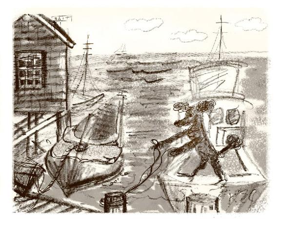 leo.dock.sketch2.jpg