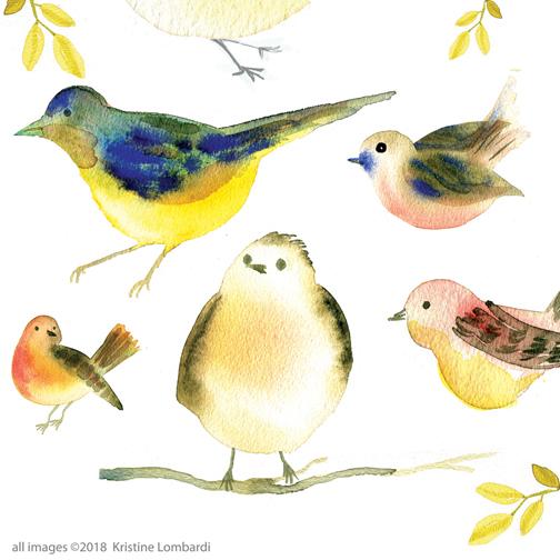 HRWCbirds.jpg