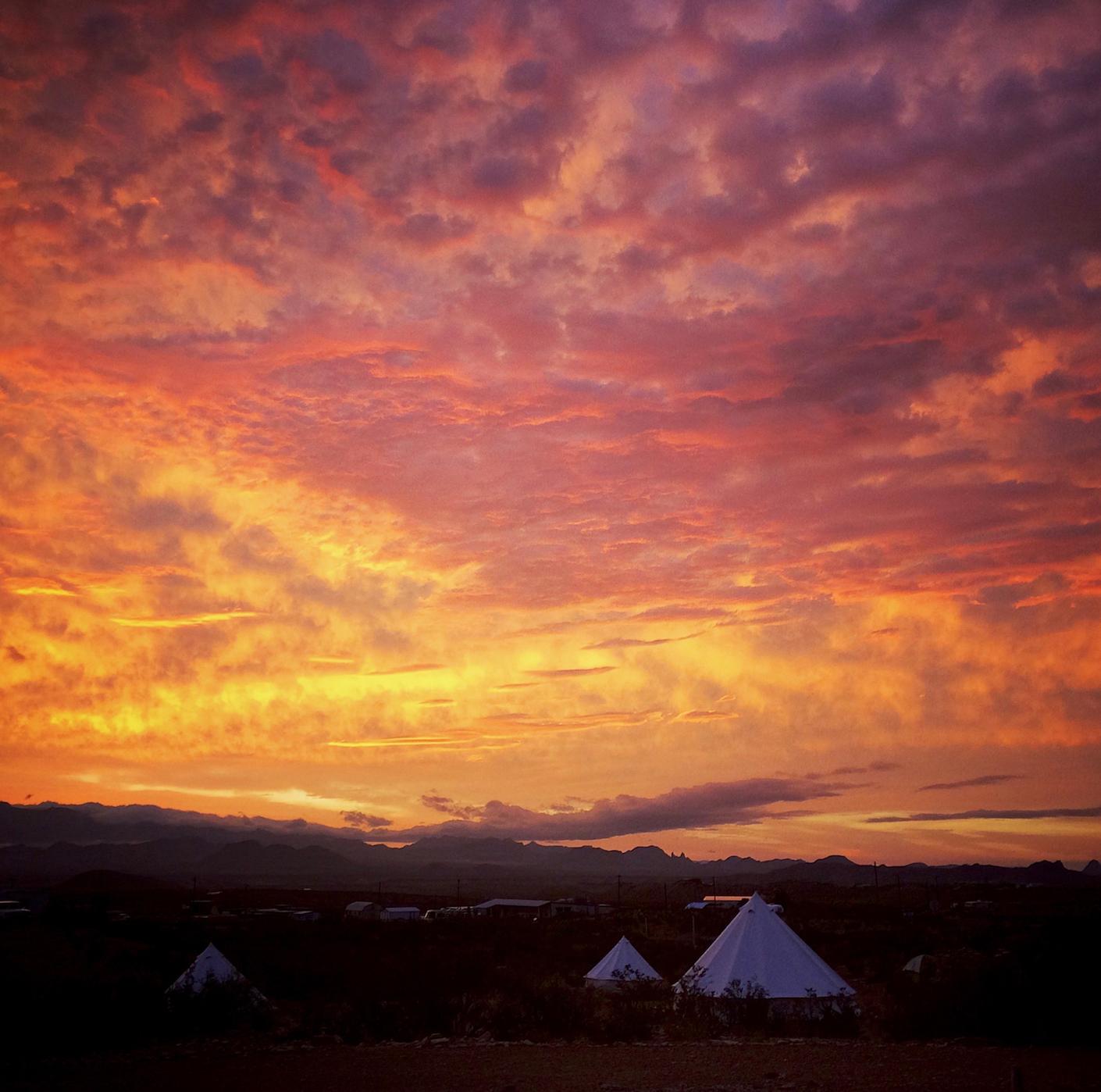 yurts.edited.jpg