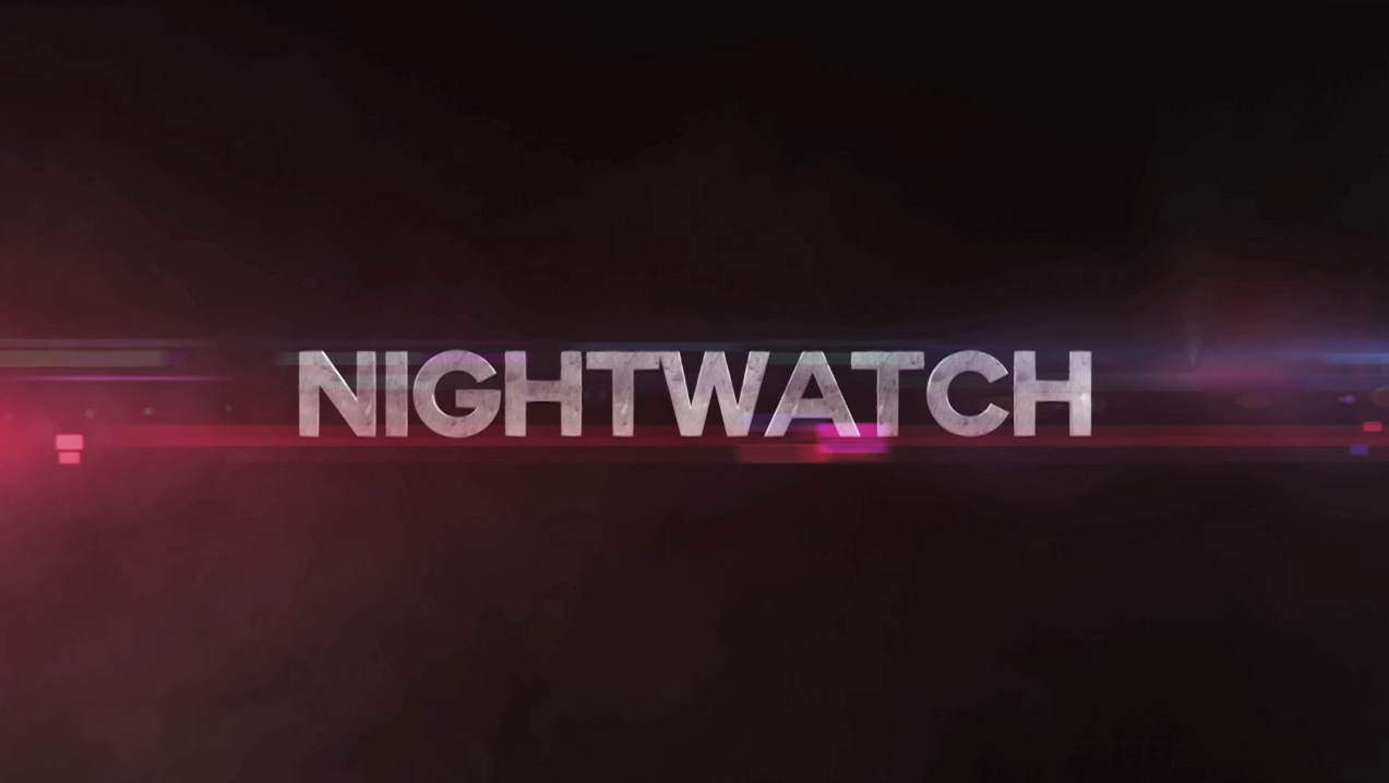 NIGHTWATCH SERIES RED.png