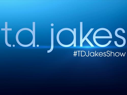 Jakes.jpg