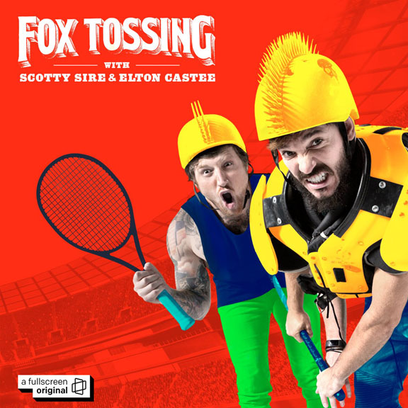 foxtossing.jpg