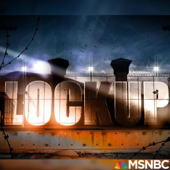 lockup.jpg