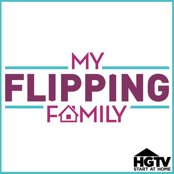 myflippingfamily.jpg
