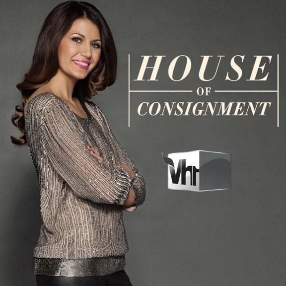 houseofconsignment.jpg
