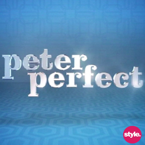 peterperfect.jpg