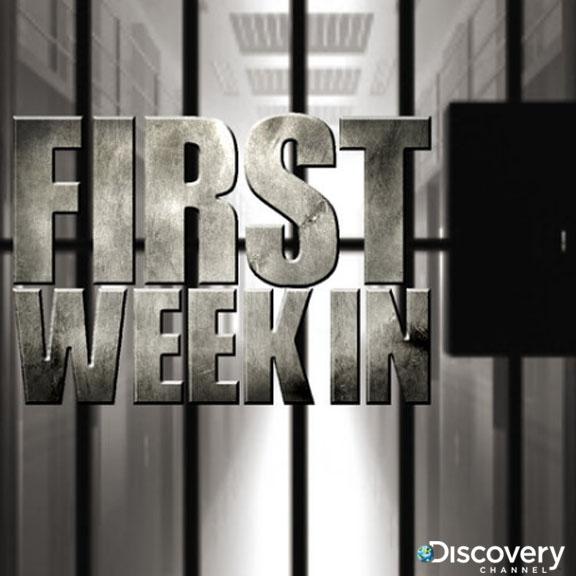 firstweekin.jpg