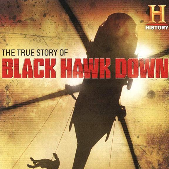 blackhawkdown.jpg