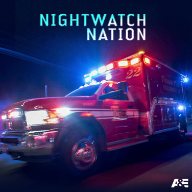 nightwatch_nation.jpg