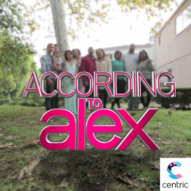 accordingtoalex.jpg