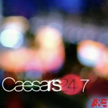 caesars247.jpg