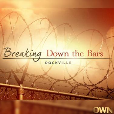 breakingdownthebars.jpg