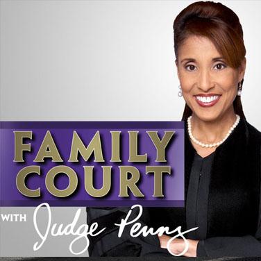 judgepenny.jpg