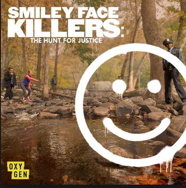 smileyfacekillers_square.jpg