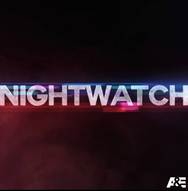 nightwatch_square.jpg