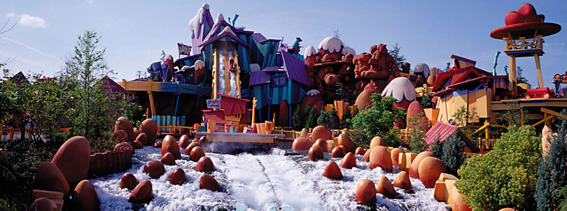 water ride - universal studios.jpg