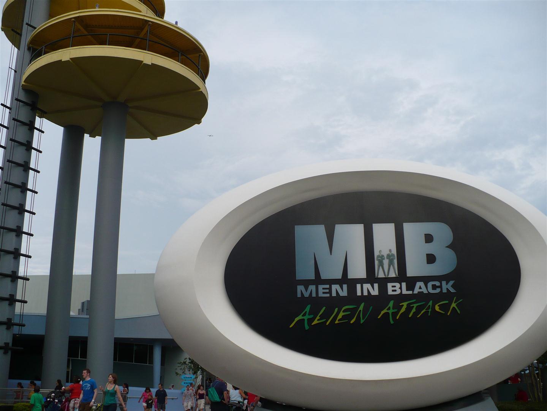 MIB - universal studios.jpg