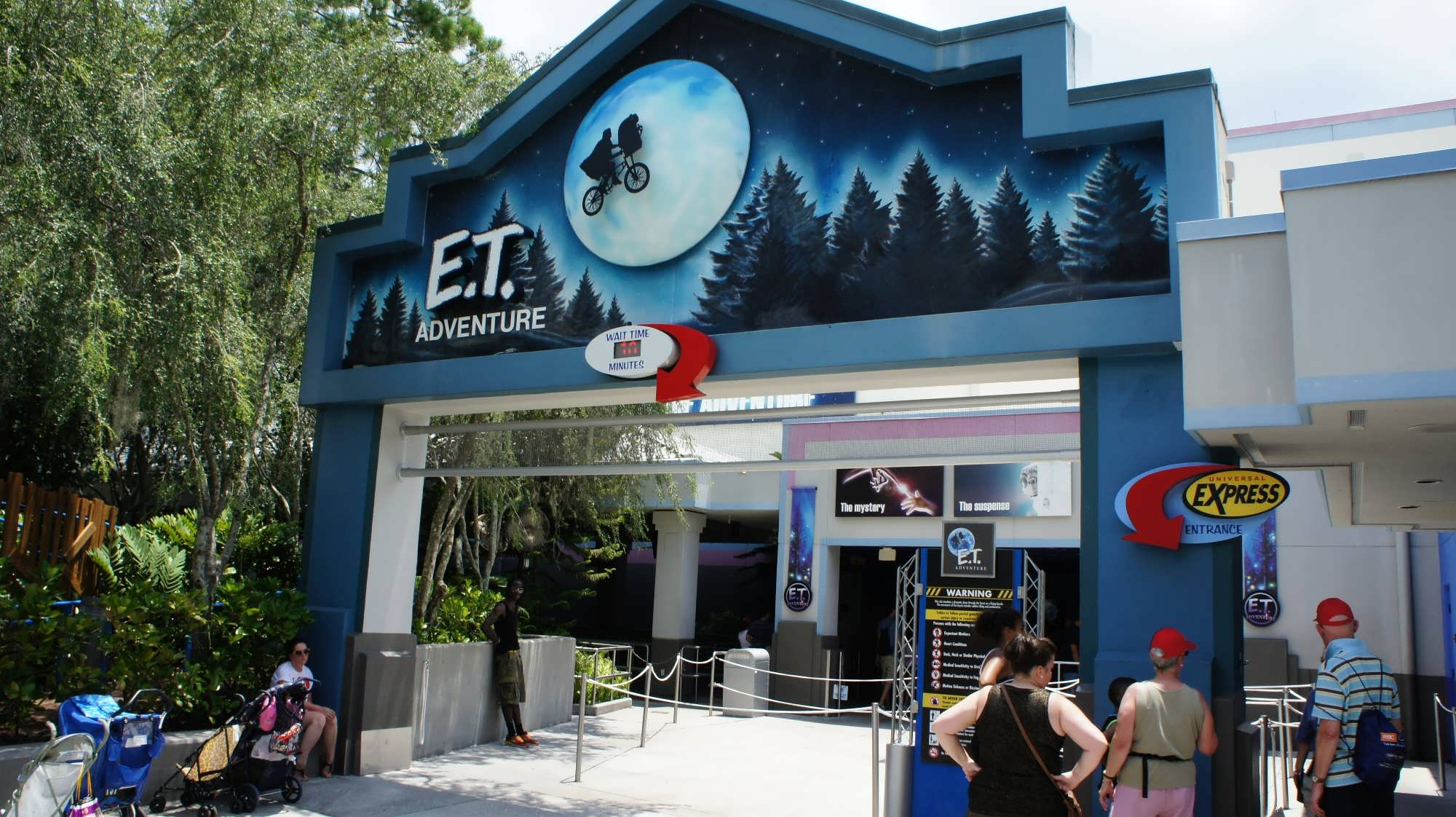 ET - Universal Studios.jpg