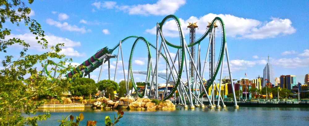 hulk Coaster.jpg