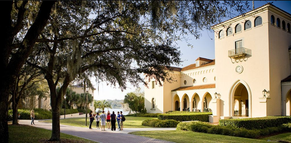 O-Town Tours Rollins College.jpg